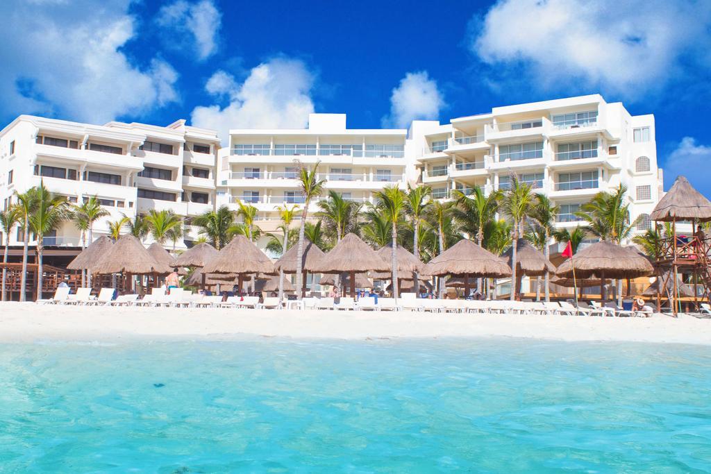 cancun v3