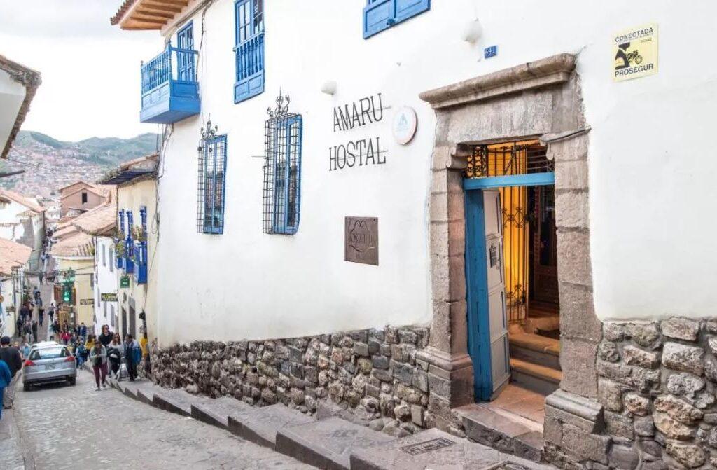Cusco v1