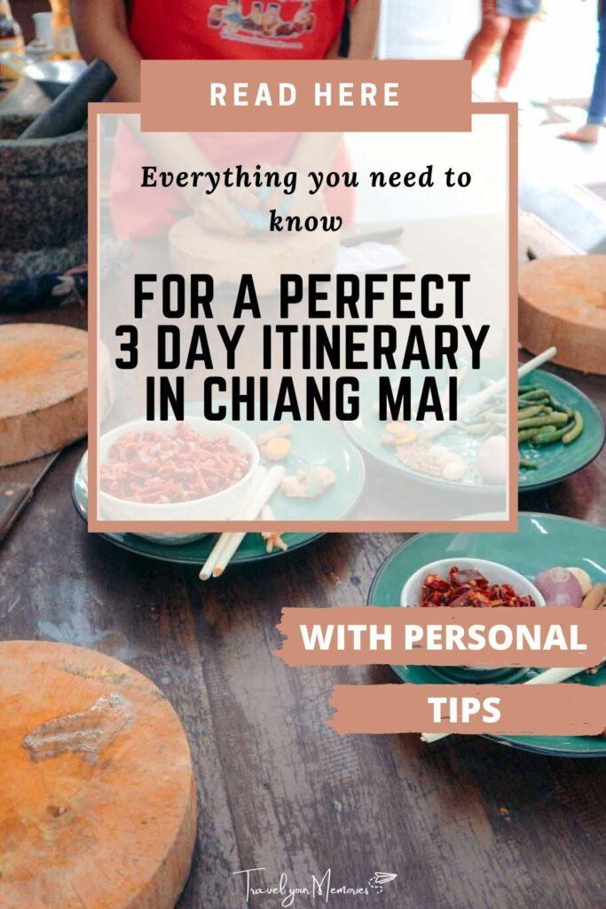 things to do at bangkok pin II 1