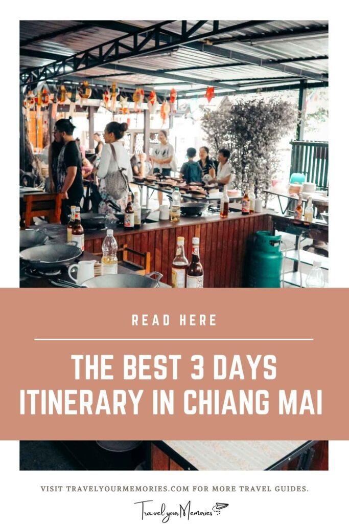 things to do at bangkok pin III 1