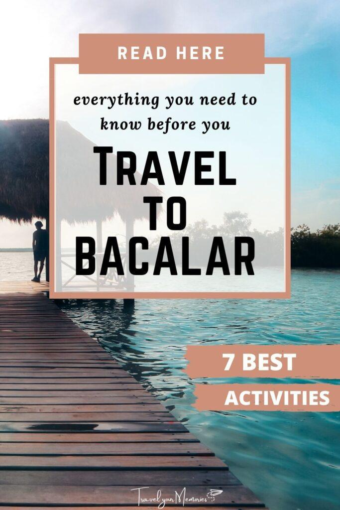 things to do in Bacarlar pin I