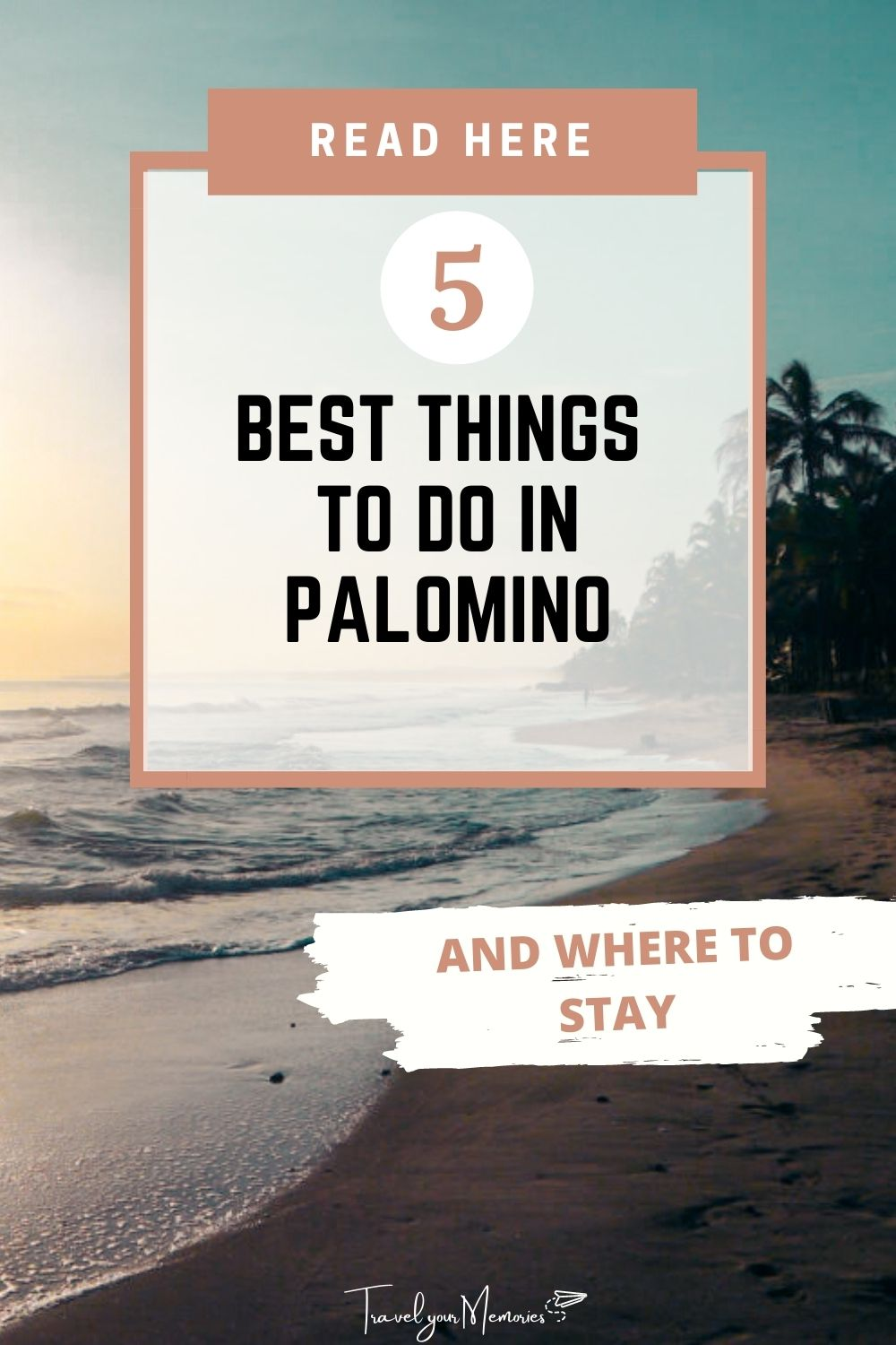 5 awesome tips for Palomino Colombia